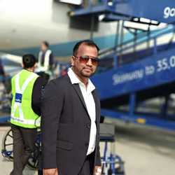 Mahesh Kumar - inglés a hindi translator