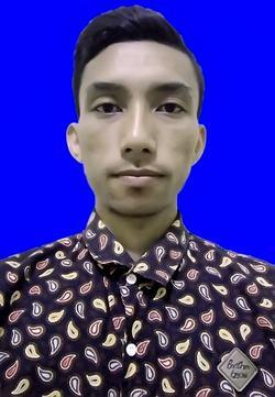 sabar suprianto - inglés a indonesio translator
