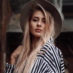 Natalia Ivanova - rosyjski > ukraiński translator