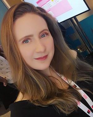 Madalina Neagu