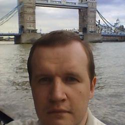 Evgenii Solokhin - angielski > rosyjski translator