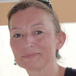 Dagmar Gamper - inglés a alemán translator