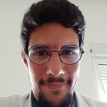 Filipe de Almeida - English to Portuguese translator