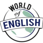 mahmoud adel - inglés a árabe translator
