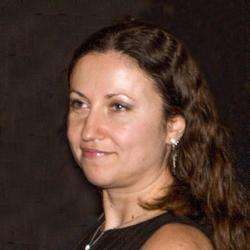 Daniela Koleva - angielski > bułgarski translator