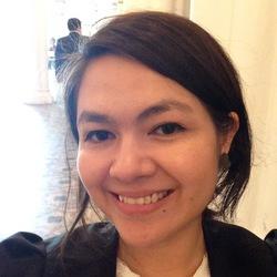 Napalai Jackson - inglés a tailandés translator