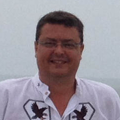 Tom Van Leeuwen - Spanish to Dutch translator