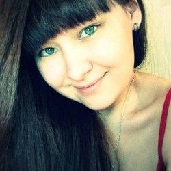 Marina Berdikaeva - angielski > rosyjski translator
