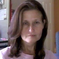 Marieta McCune