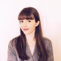 Giulia Marconi - angielski > włoski translator