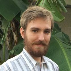 Andreas Krabbe - chiński > niemiecki translator