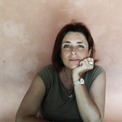 Francesca Soldani - angielski > włoski translator