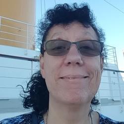 Laureana Pavon - angielski > hiszpański translator