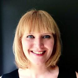 Sara Summers - francés a inglés translator