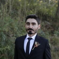 Hakan NAMLI - inglés a turco translator