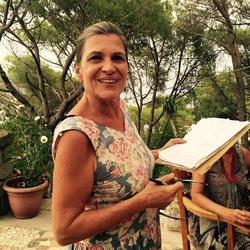 paola sbardellati - Portuguese to Italian translator