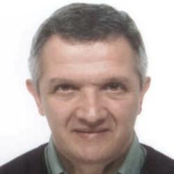 Giorgio Berardi - alemán al italiano translator