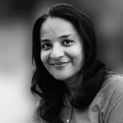 Shruti Pant - inglés a hindi translator