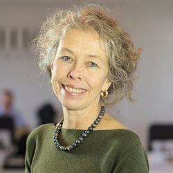Susan Spies - German to English translator