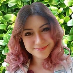 Simona Giovannetti - inglés a italiano translator