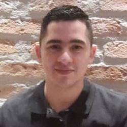 Gabriel O. Sousa - inglés a portugués translator
