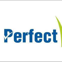 Perfect Localize - inglés a árabe translator