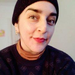 Ree Levin - hebrajski > angielski translator