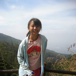 Samaya sari dewi - inglés a indonesio translator