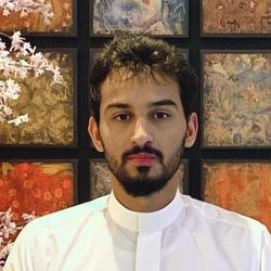 Mazen Alghotaymel - inglés a árabe translator