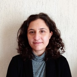 Eleonora elegaier@live.it - angielski > włoski translator