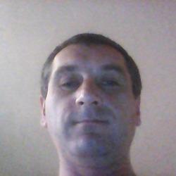 Serhiy Molotai - rosyjski > ukraiński translator