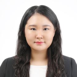 Sophia Cho - koreański > angielski translator