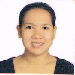 Kathleen Baez - English to Tagalog translator