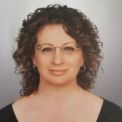 Fatma Tüba Geyikler - English to Turkish translator