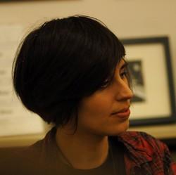 Gaia Talamini - inglés a italiano translator