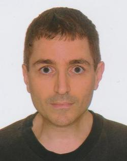 Jesse Marsden - portugués a inglés translator