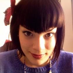 Anna Lazarescu - alemán a inglés translator