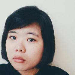 Shuhui Teo - chino al inglés translator