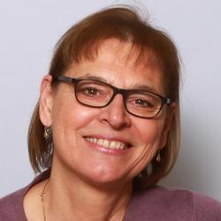 Els Kennis - German to Dutch translator