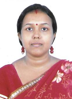 Soma Das - English > Bengali translator