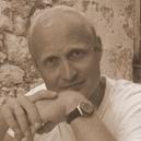 Denis Chesnokov - angielski > rosyjski translator