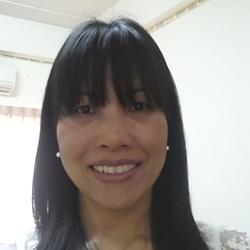 Siranee Norseeda - francés a tailandés translator