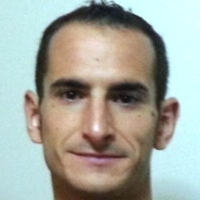 Rubén M.