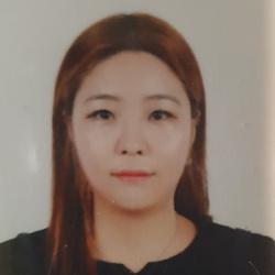 Seung Hyun Kim - angielski > koreański translator
