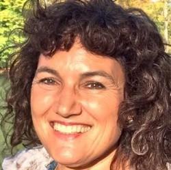 Gisela Grosselfinger Vogel - Spanish a German translator