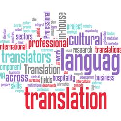 AbSameer - inglés a árabe translator