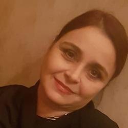 Ginnea Sighinolfi - alemán a italiano translator
