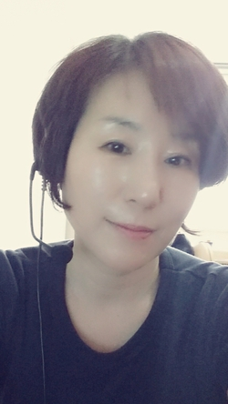 Kelly Lee - English > Korean translator