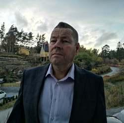 Kjell Solem - English to Norwegian (Bokmal) translator