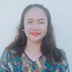 Shellamea Arquisola - angielski > tagalski translator
